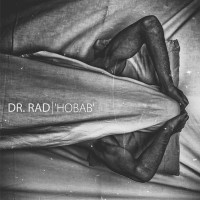 dr-rad-hobab-album
