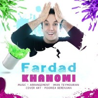 Fardad-Khanomi