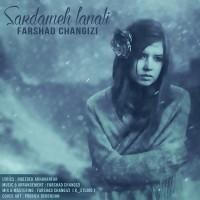 Farshad-Changizi-Sardameh-Lanati