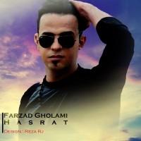 Farzad-Gholami-Hasraat