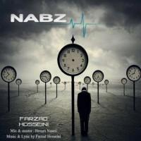 Farzad-Hosseini-Nabz