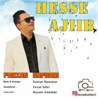 Farzad-Safdari-Hesse-Ajib