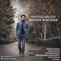Farzad-Salehi-Donyam-Avaz-Shod