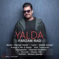 Farzam-Rad-Yalda