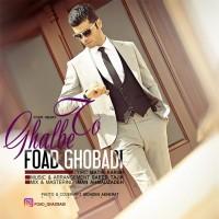 Foad-Ghobadi-Ghalbe-To