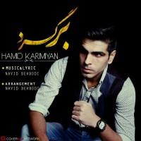 Hamid-Karimian-Bargard