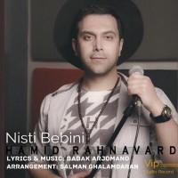 Hamid-Rahnavard-Nisti-Bebini
