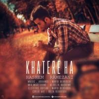 Hashem-Ramezani-Khatereha
