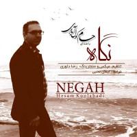 Hesam-Kolabadi-Negah
