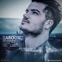 Homayoun-Nezami-Baroon