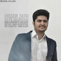 Hossein-Fathi-Bato-Mimonam