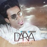 Iman-Star-Darya