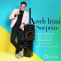 Kaveh-Irani-Surprize