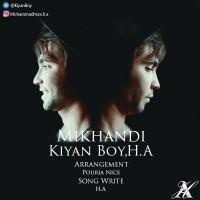 Kiyan-Boy-H-A-Mikhandi