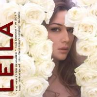 Leila-Ham-Khoneh