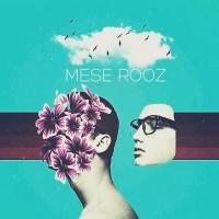M-No-Mese-Rooz