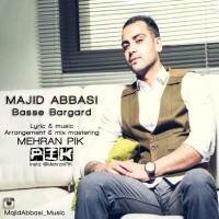 Majid-Abbasi-Base-Bargard