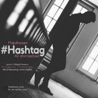 Majid-Hesam-Ali-Shirnezhad-Hashtag