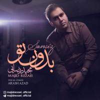 Majid-Rezaei-Sansiz