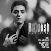 Majid-Soltani-Bebakhsh