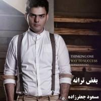 Masoud-Jafarzade-Boghze-Taraneh