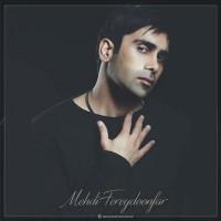 Mehdi-Fereydoofar-Ghame-Naan