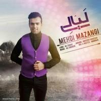 Mehdi-Mazangi-Layali
