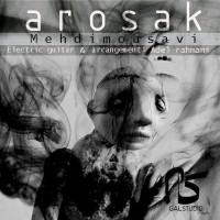 Mehdi-Mousavi-Arosak