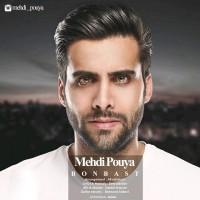 Mehdi-Pouya-BonBast