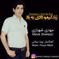 Mehdi-Shahbazi-Zendegimo-Dadi-Be-Bad