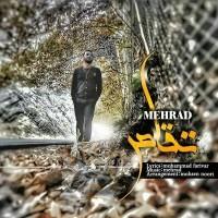 Mehrad-Taghas