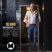 Mehrdad-Ojani-Del-Nakan