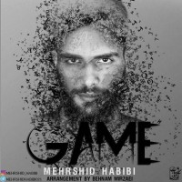 Mehrshid-Habibi-Game