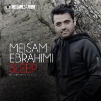 Meysam-Ebrahimi-Khab