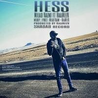 Milad-Nazmi-Hess-Ft-HaaMeeN