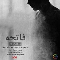 Milad-Pat30-Fatehe-Ft-Armin