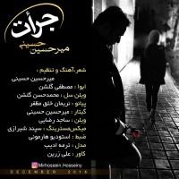 Mirhossein-Hosseini-Jorat