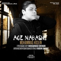 Mohammad-Hosein-Age-Nabashi