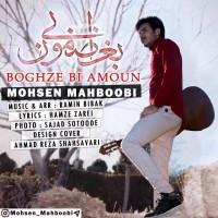 Mohsen-Mahboobi-Boghze-Bi-Amoun