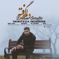 Morteza-Hosseini-Delam-Gerefteh