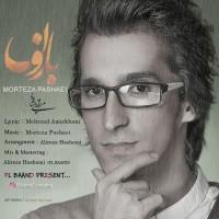 Morteza-Pashaei-Baroon-FL-Baand-Radio-Edit