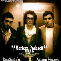 Morteza-Pashaei-Mano-To-Reza-Nariman-Remix