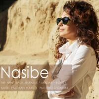 Nasibe-Madar
