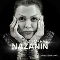 Nazanin-Az-Emshab