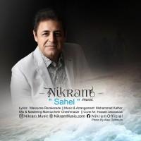 Nikram-Sahel