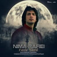 Nima-Rafaei-Fasle-Sard