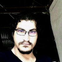 Omid-Shahbazi-Sakhte-Raftan