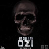 Ozi-To-Chi-Pas