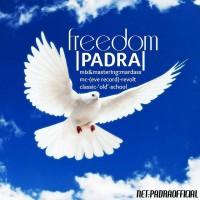Padra-Freedom