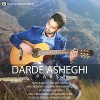 Parsa-Darde-Asheghi